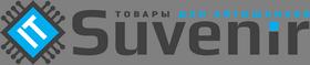 ITSuvenir.ru